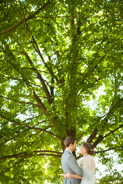 Valerie-Kenny-Chicago-Wedding-Photography-34.jpg