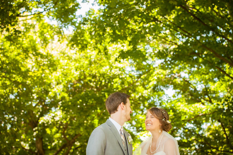 Valerie-Kenny-Chicago-Wedding-Photography-33.jpg