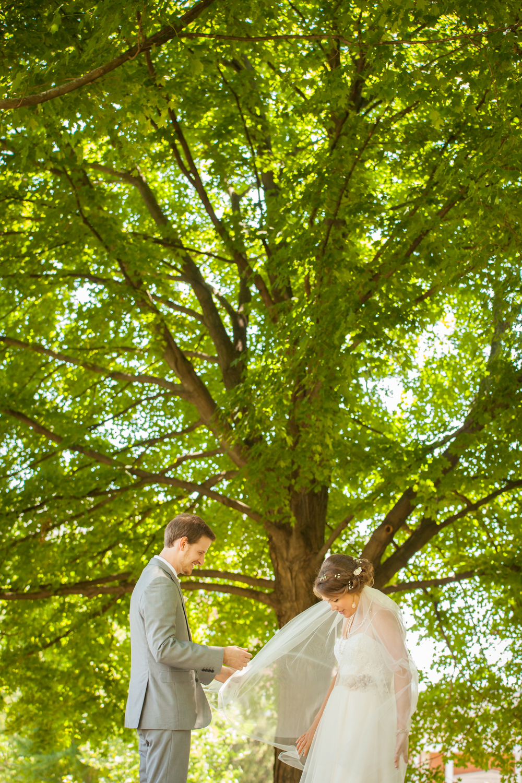 Valerie-Kenny-Chicago-Wedding-Photography-35.jpg