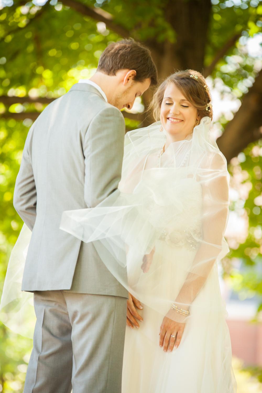 Valerie-Kenny-Chicago-Wedding-Photography-37.jpg