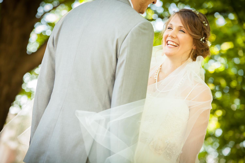 Valerie-Kenny-Chicago-Wedding-Photography-38.jpg