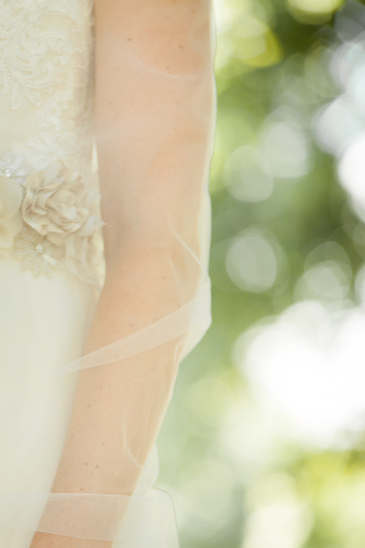 Valerie-Kenny-Chicago-Wedding-Photography-39.jpg