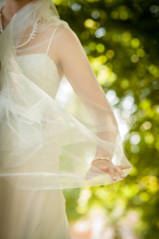 Valerie-Kenny-Chicago-Wedding-Photography-40.jpg