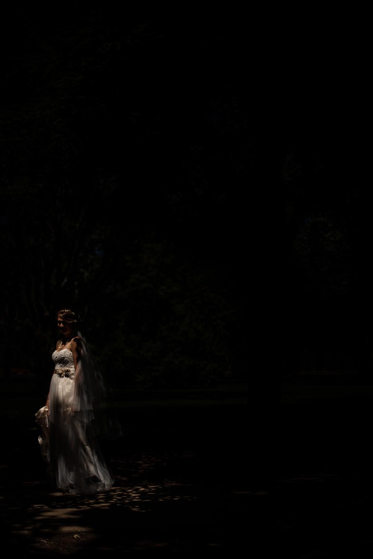 Valerie-Kenny-Chicago-Wedding-Photography-42.jpg