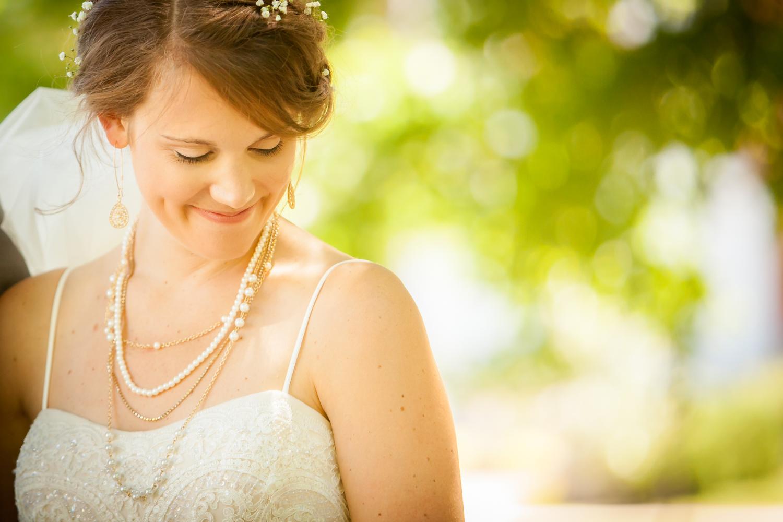 Valerie-Kenny-Chicago-Wedding-Photography-41.jpg