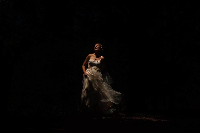 Valerie-Kenny-Chicago-Wedding-Photography-44.jpg