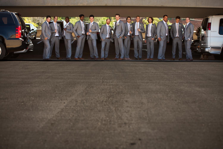 Valerie-Kenny-Chicago-Wedding-Photography-60.jpg