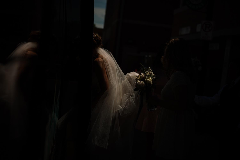 Valerie-Kenny-Chicago-Wedding-Photography-61.jpg