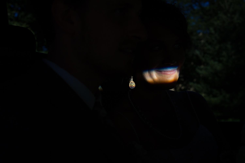Valerie-Kenny-Chicago-Wedding-Photography-62.jpg
