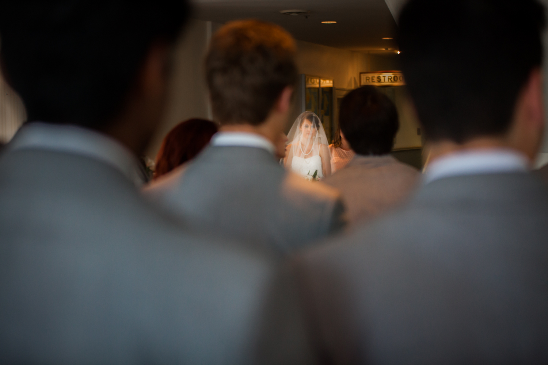 Valerie-Kenny-Chicago-Wedding-Photography-63.jpg