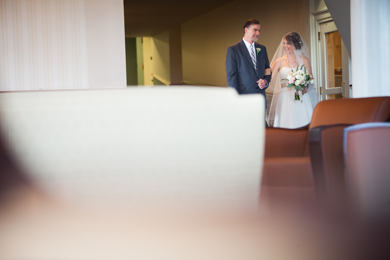 Valerie-Kenny-Chicago-Wedding-Photography-64.jpg