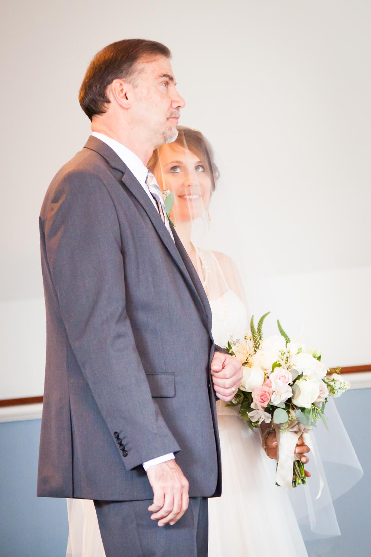 Valerie-Kenny-Chicago-Wedding-Photography-65.jpg
