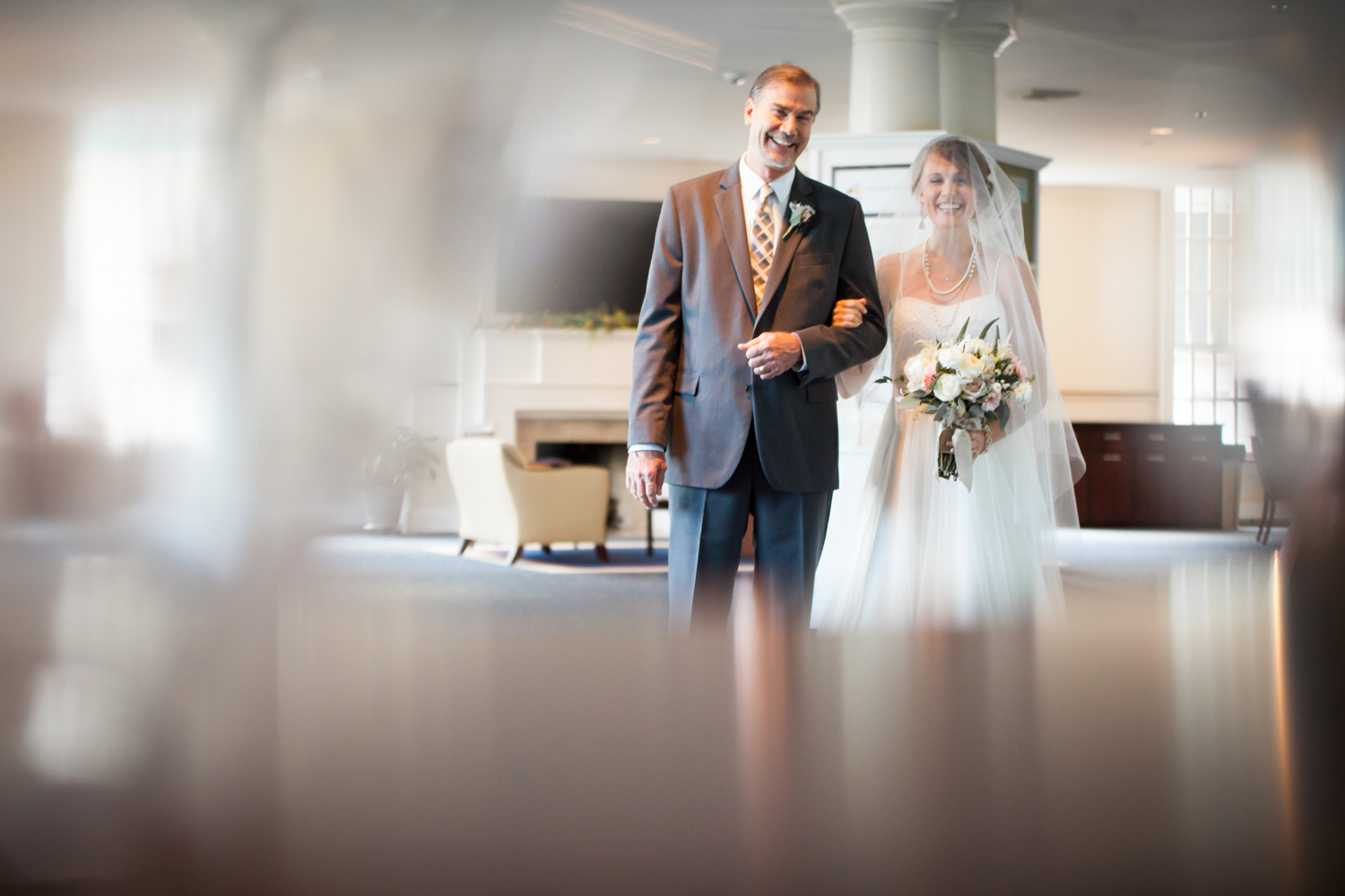 Valerie-Kenny-Chicago-Wedding-Photography-66.jpg