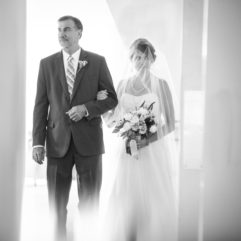 Valerie-Kenny-Chicago-Wedding-Photography-67.jpg