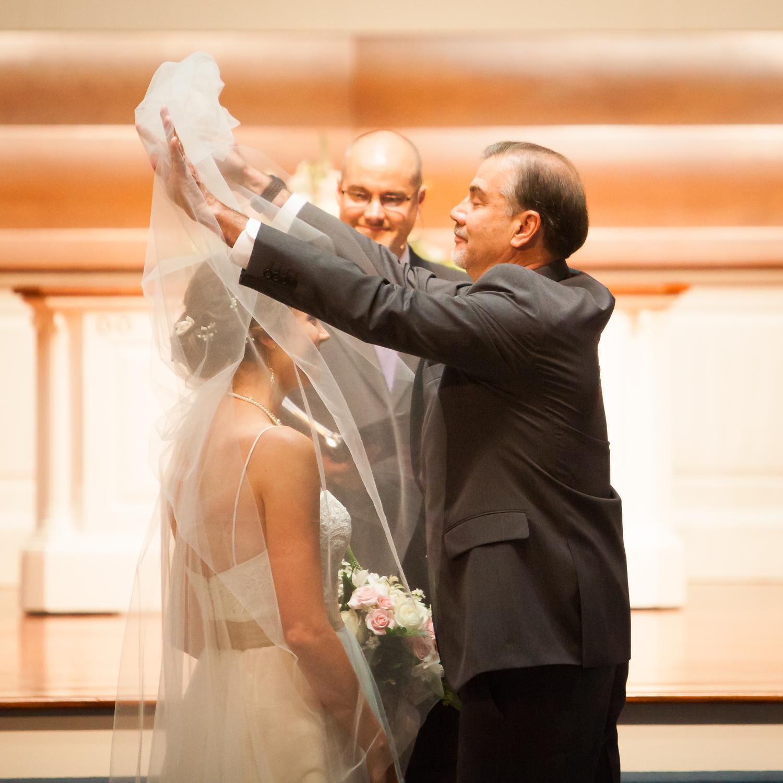Valerie-Kenny-Chicago-Wedding-Photography-68.jpg