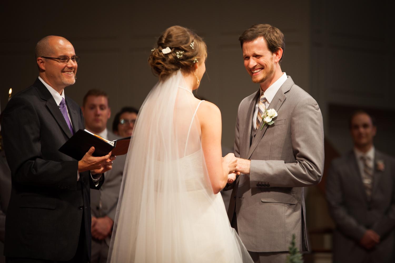 Valerie-Kenny-Chicago-Wedding-Photography-69.jpg