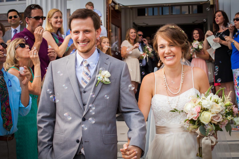 Valerie-Kenny-Chicago-Wedding-Photography-70.jpg
