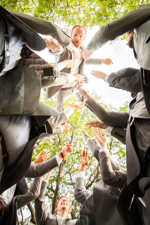 Valerie-Kenny-Chicago-Wedding-Photography-76.jpg