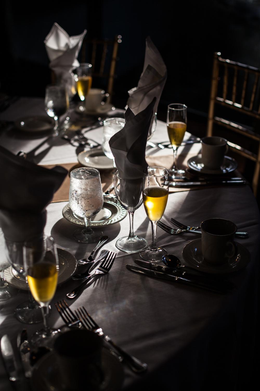Valerie-Kenny-Chicago-Wedding-Photography-78.jpg