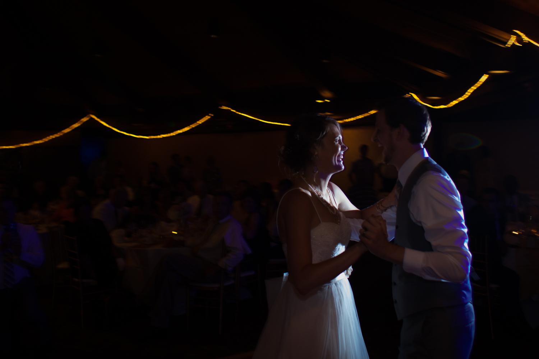 Valerie-Kenny-Chicago-Wedding-Photography-80.jpg