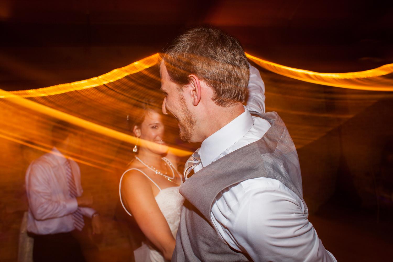 Valerie-Kenny-Chicago-Wedding-Photography-82.jpg