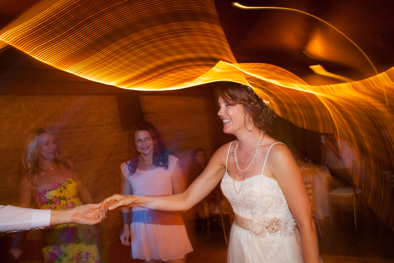 Valerie-Kenny-Chicago-Wedding-Photography-83.jpg