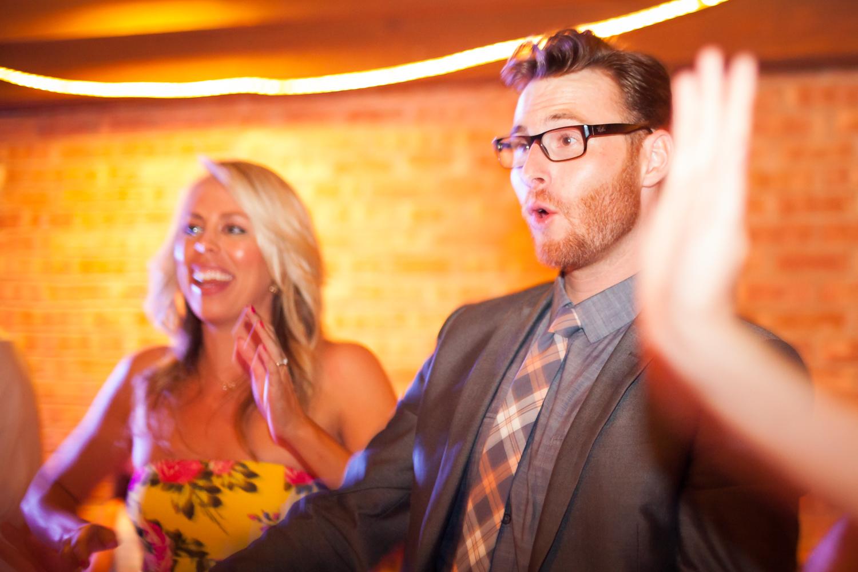 Valerie-Kenny-Chicago-Wedding-Photography-84.jpg