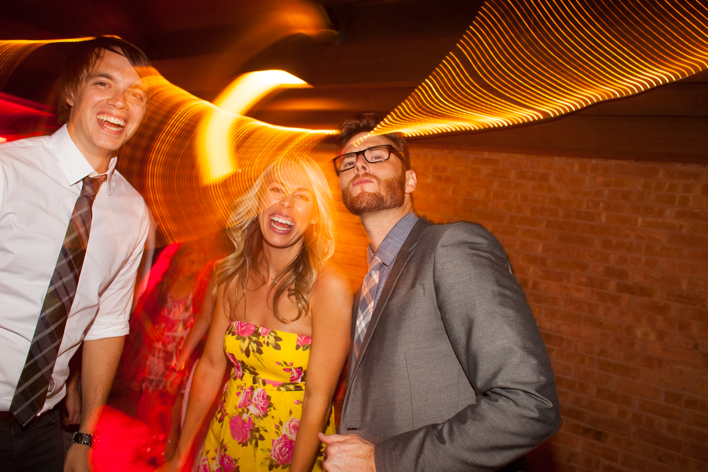 Valerie-Kenny-Chicago-Wedding-Photography-85.jpg