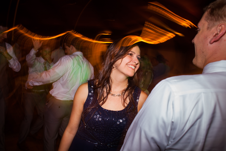 Valerie-Kenny-Chicago-Wedding-Photography-87.jpg