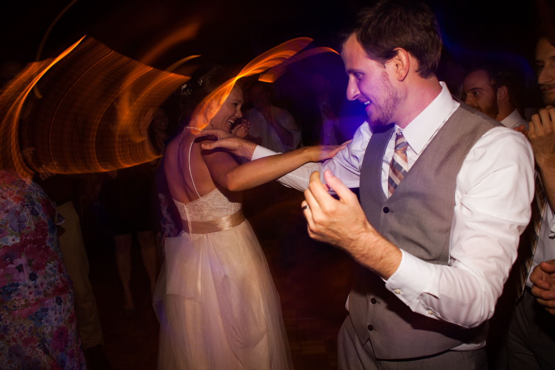 Valerie-Kenny-Chicago-Wedding-Photography-91.jpg