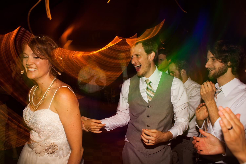 Valerie-Kenny-Chicago-Wedding-Photography-92.jpg
