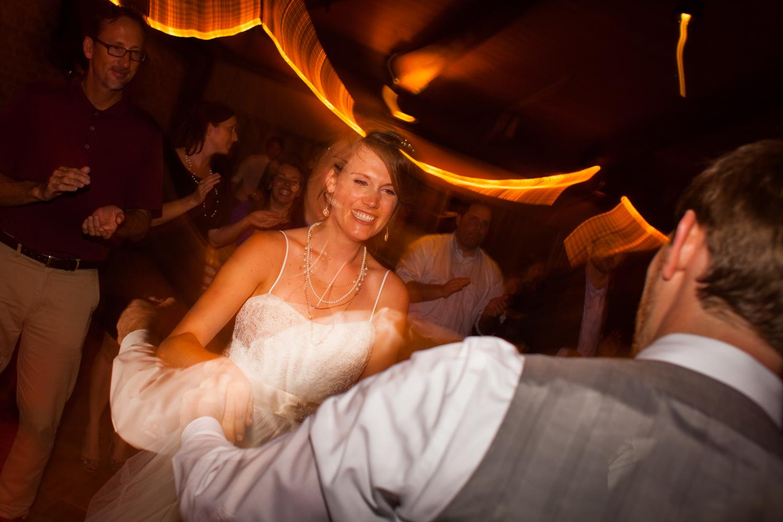 Valerie-Kenny-Chicago-Wedding-Photography-93.jpg