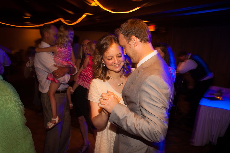 Valerie-Kenny-Chicago-Wedding-Photography-95.jpg