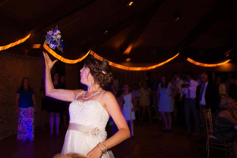 Valerie-Kenny-Chicago-Wedding-Photography-96.jpg