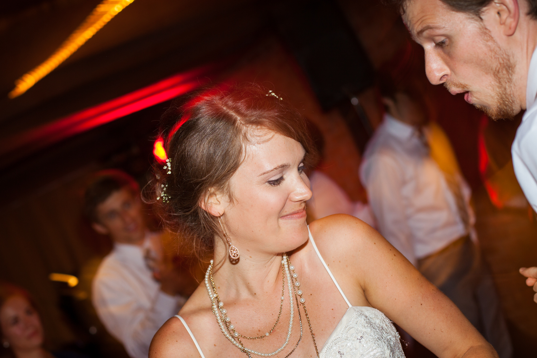 Valerie-Kenny-Chicago-Wedding-Photography-100.jpg