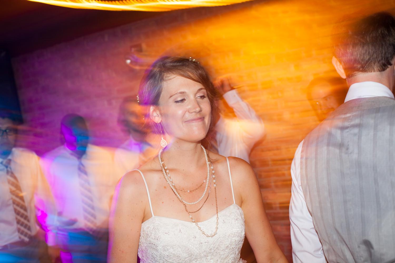Valerie-Kenny-Chicago-Wedding-Photography-101.jpg