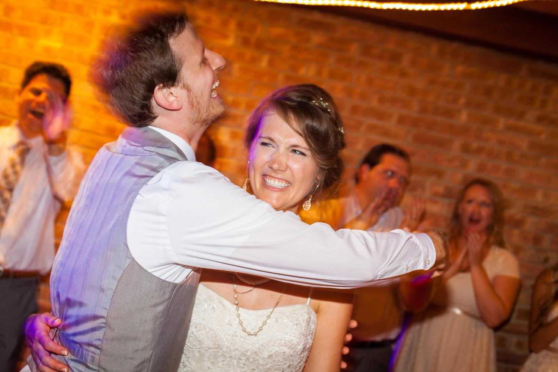 Valerie-Kenny-Chicago-Wedding-Photography-102.jpg