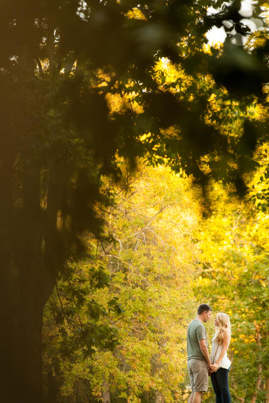 Derek+Aubrey-Chicago-Wedding-Photography.jpg