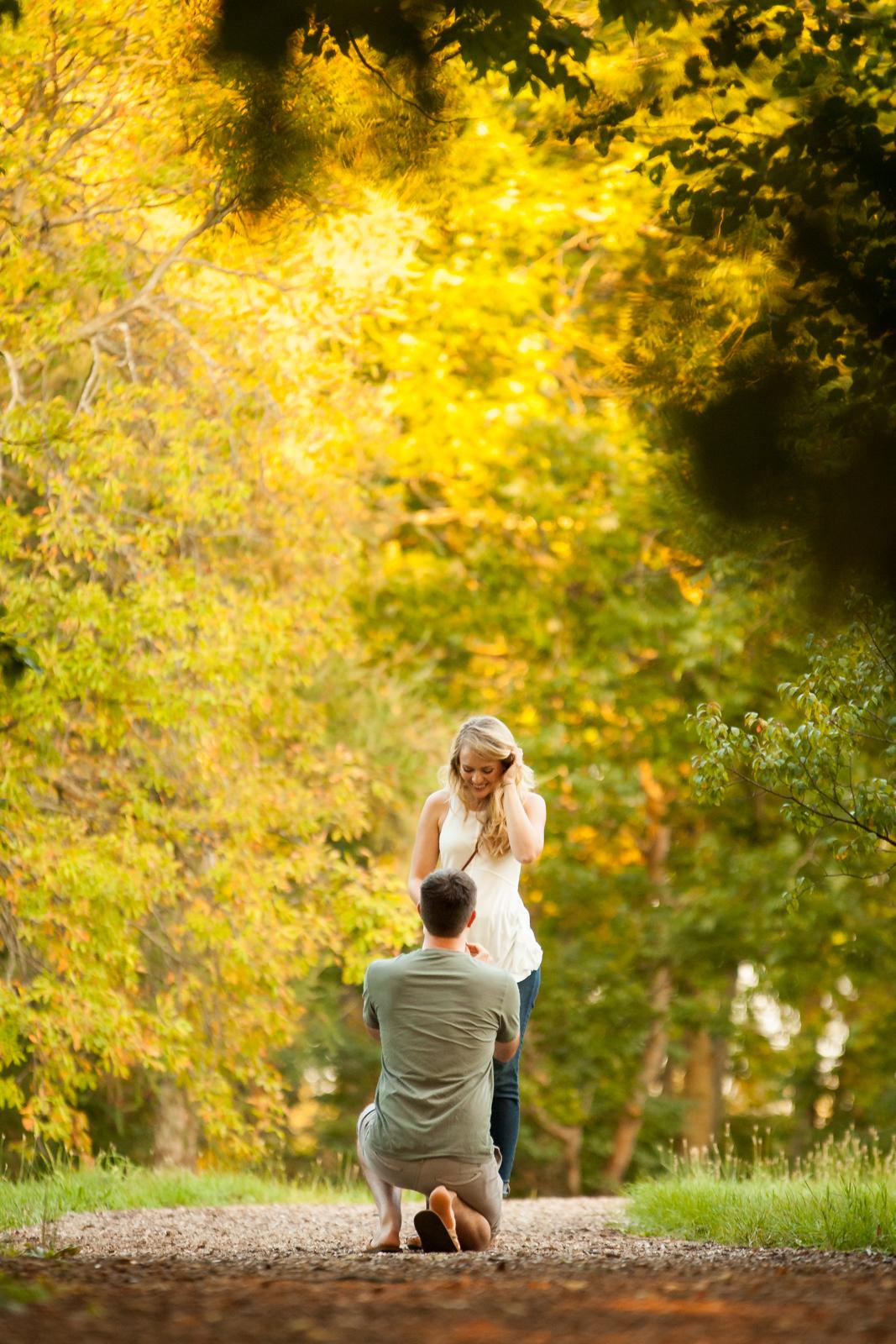Derek+Aubrey-Chicago-Wedding-Photography-3.jpg