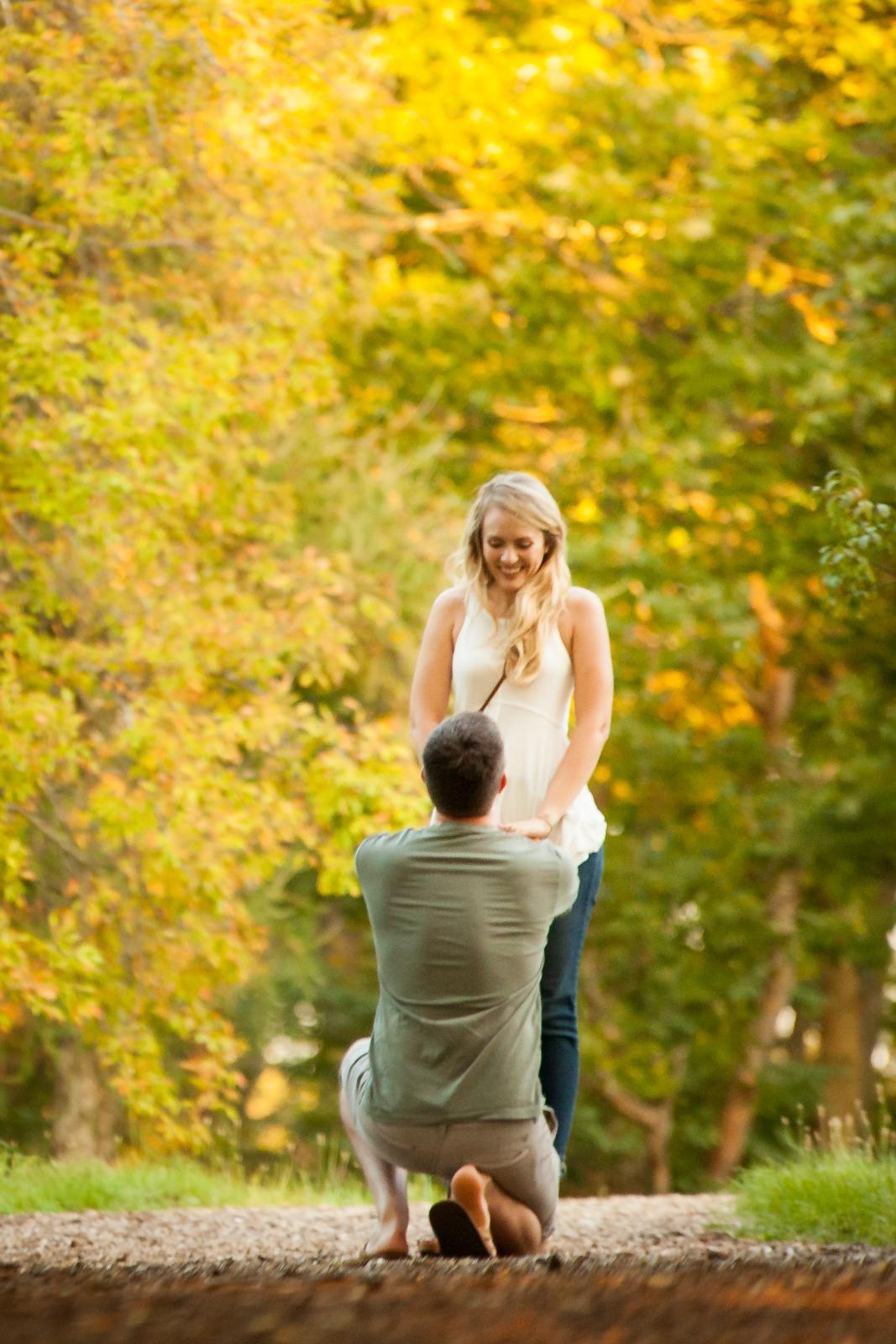 Derek+Aubrey-Chicago-Wedding-Photography-4.jpg