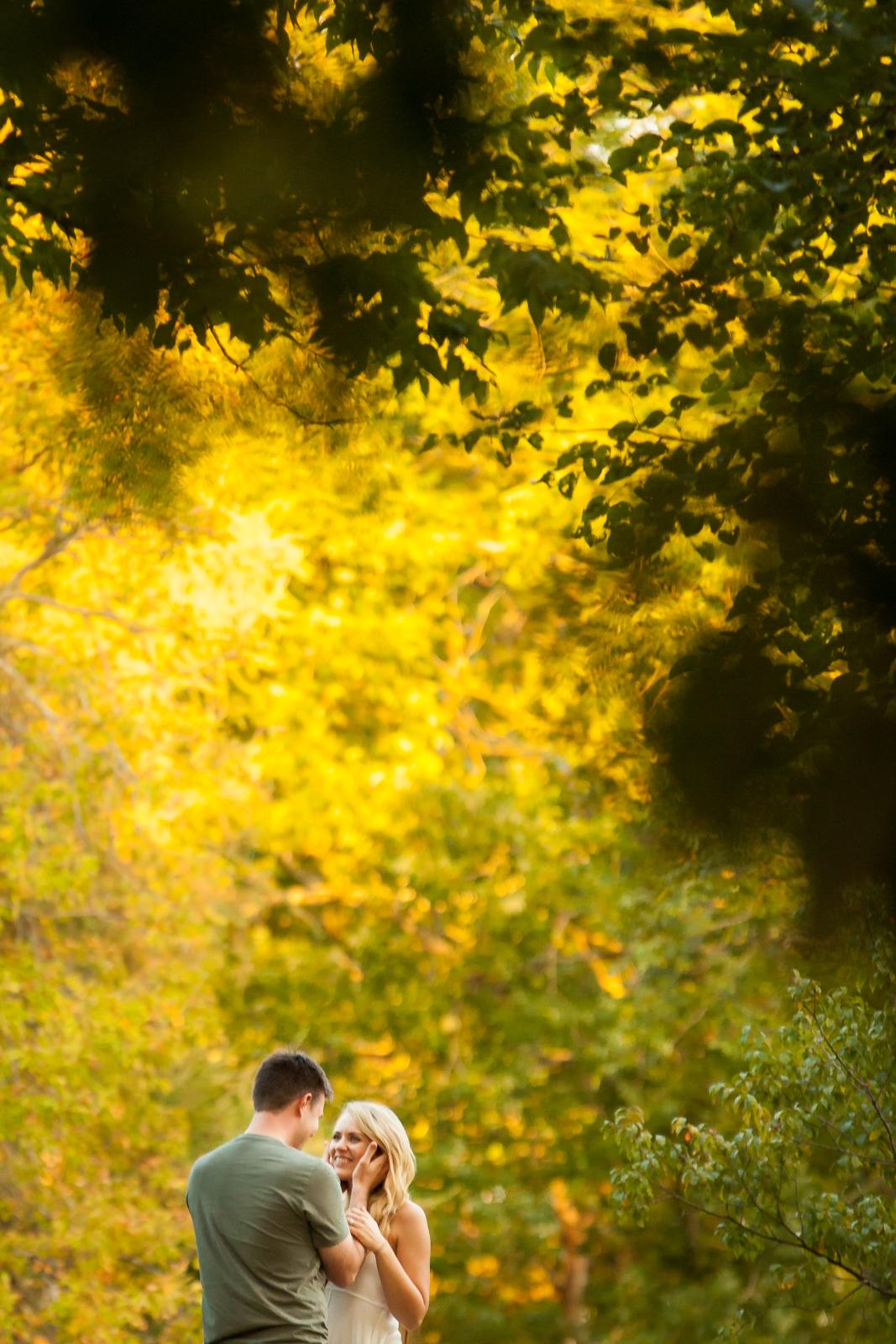 Derek+Aubrey-Chicago-Wedding-Photography-6.jpg