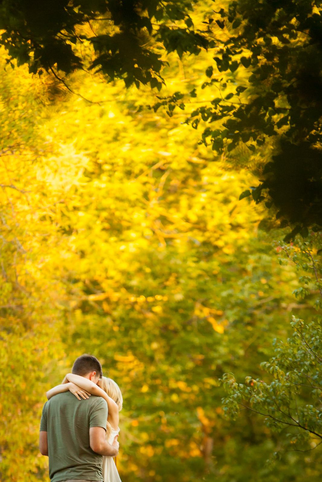 Derek+Aubrey-Chicago-Wedding-Photography-7.jpg