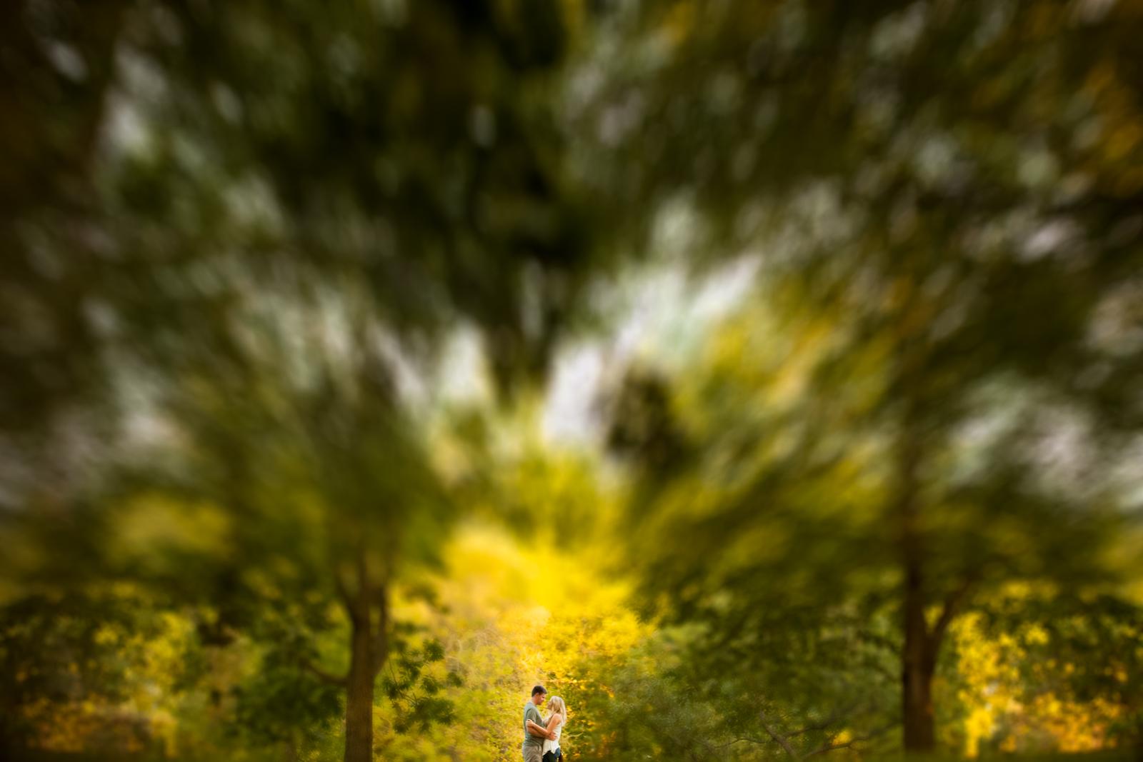 Derek+Aubrey-Chicago-Wedding-Photography-9.jpg