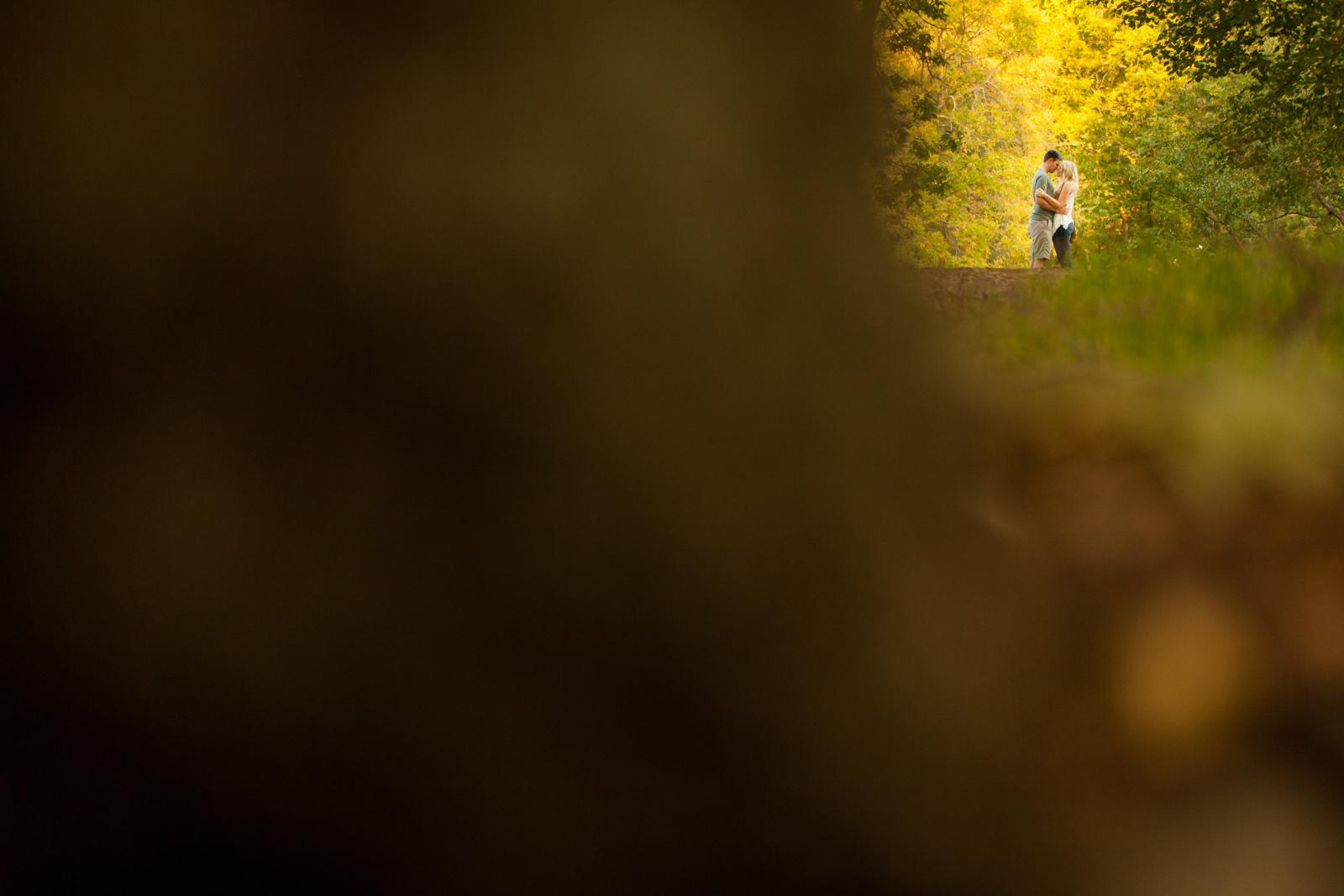 Derek+Aubrey-Chicago-Wedding-Photography-10.jpg