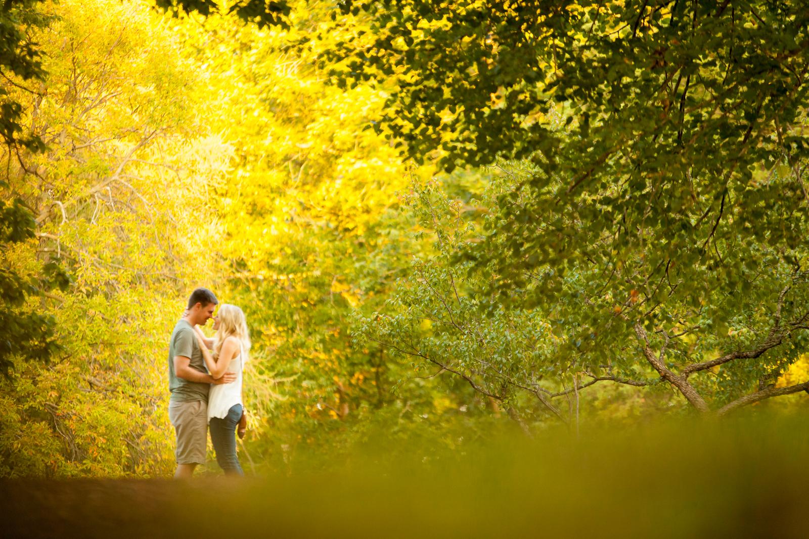 Derek+Aubrey-Chicago-Wedding-Photography-11.jpg
