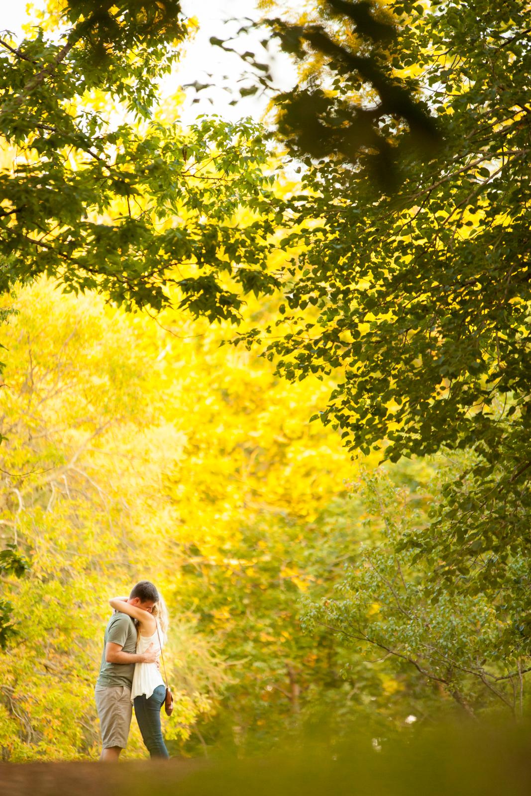 Derek+Aubrey-Chicago-Wedding-Photography-12.jpg