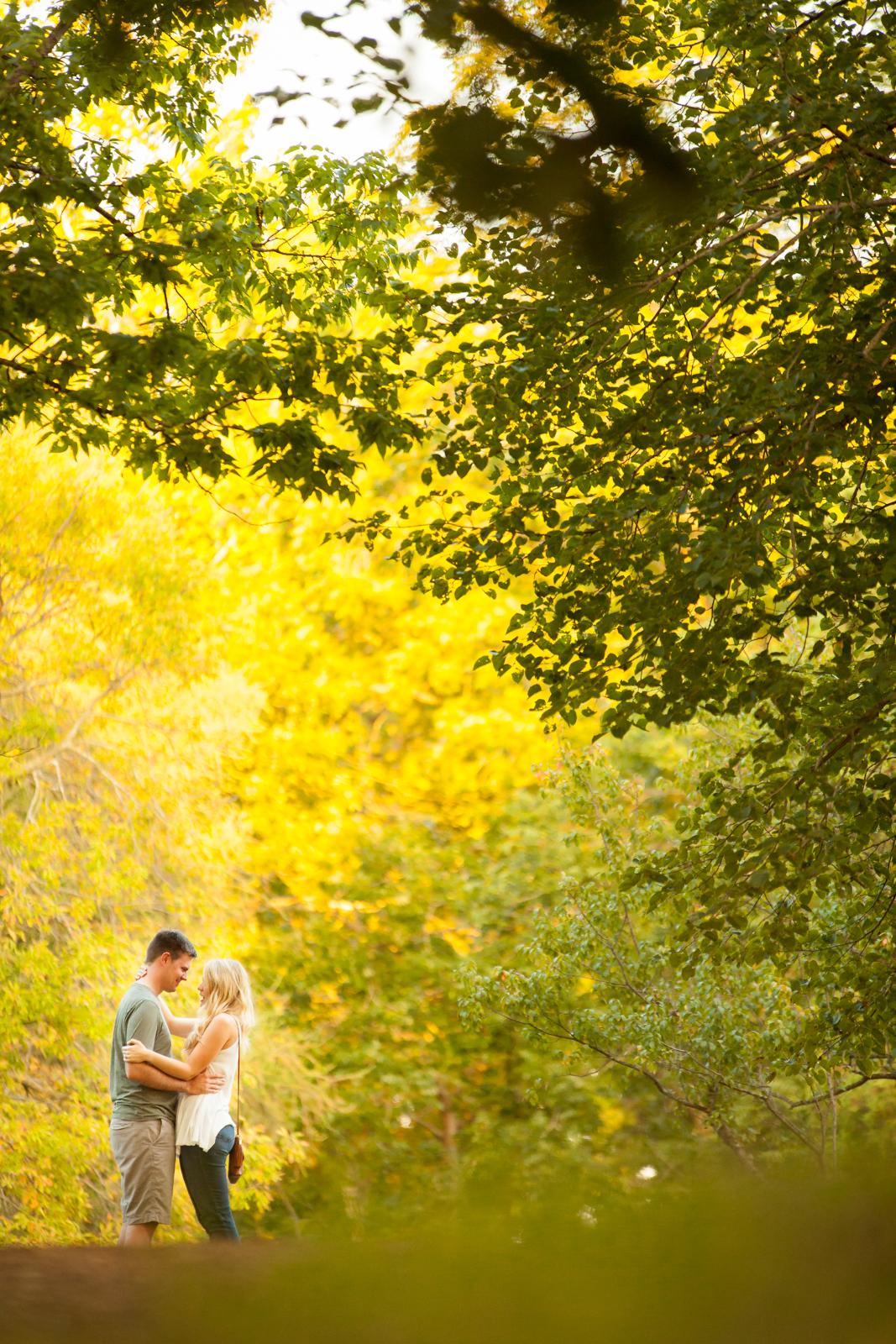 Derek+Aubrey-Chicago-Wedding-Photography-13.jpg