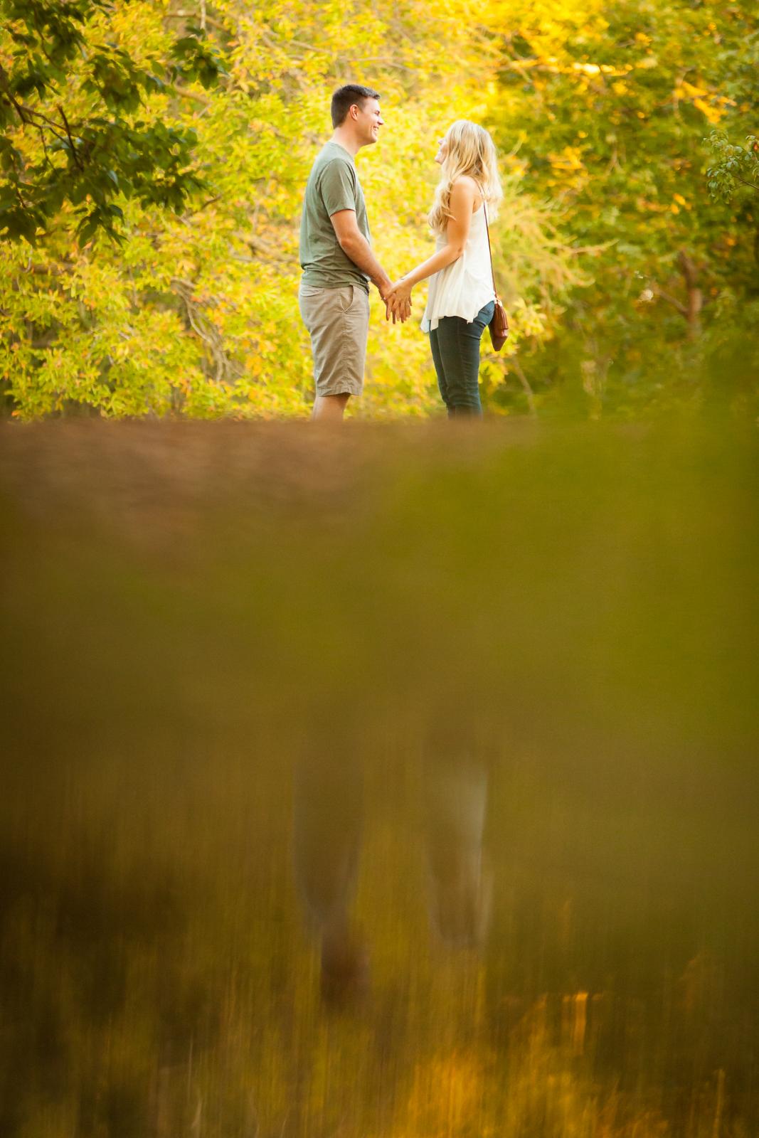 Derek+Aubrey-Chicago-Wedding-Photography-14.jpg