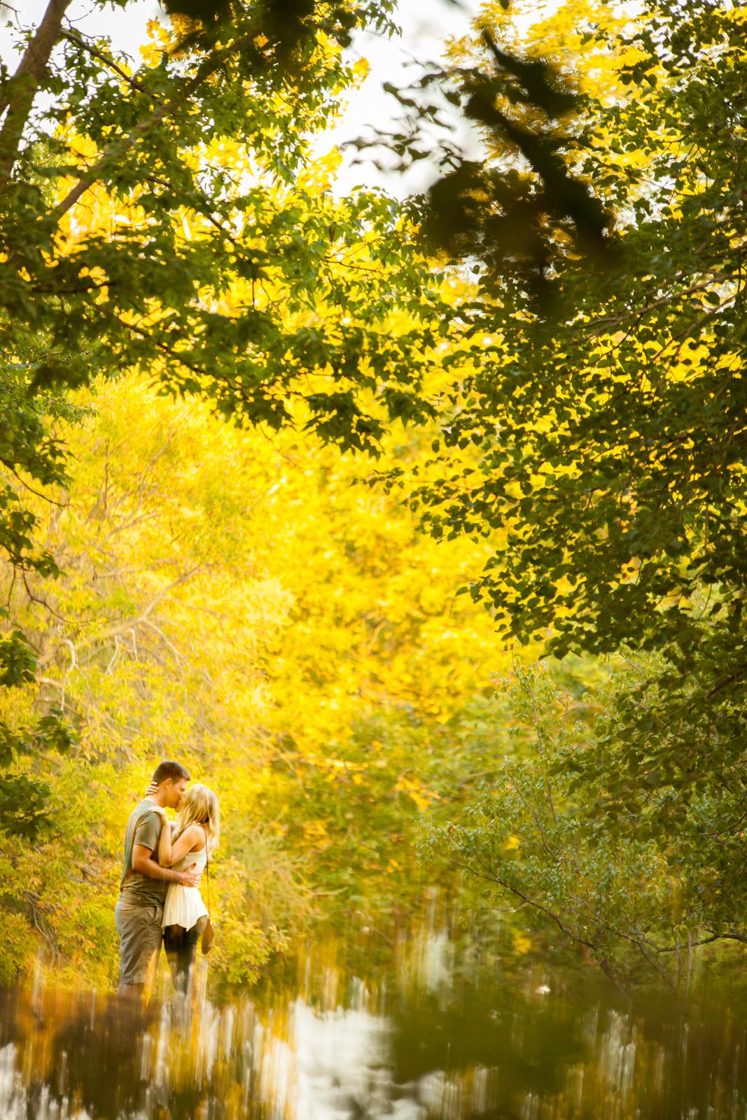 Derek+Aubrey-Chicago-Wedding-Photography-15.jpg
