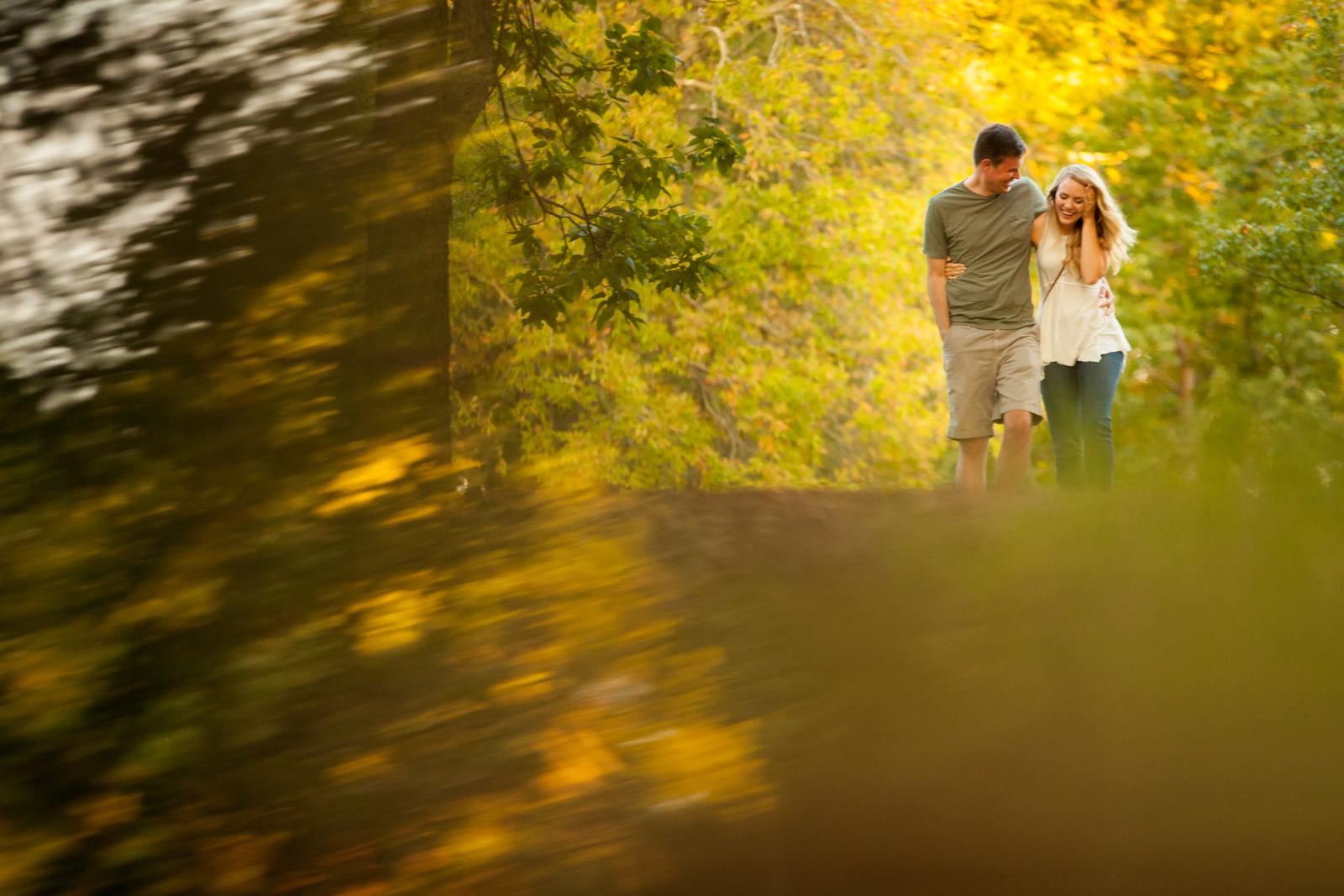 Derek+Aubrey-Chicago-Wedding-Photography-17.jpg